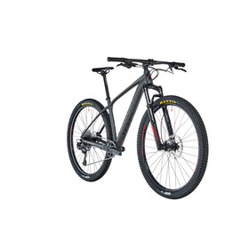 "ORBEA Alma H30-Eagle 29"" black"